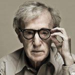 Woody Allen vai filmar próximo filme na Espanha