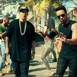 Despacito chega a 6 bilhões de views e quebra recorde do YouTube