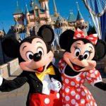 Disney desmente governo do DF sobre construção de parque