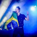 Shawn Mendes anuncia show extra