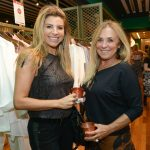Alessandra Costa e Vania De Meo