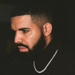Drake muda de ideia e vai se apresentar no Rock in Rio