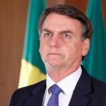 Jair Bolsonaro é escolhido Personalidade do Ano de 2019