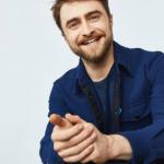 """Daniel Radcliffe diz que ficava bêbado para lidar com fama de """"Harry Potter"""""""
