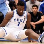 Nike perde R$ 1 bilhão em valor de mercado após tênis estourar em jogo de basquete