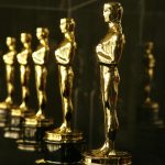 Oscar decide cortar quatro categorias de transmissão da TV e gera protestos
