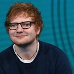 """Shape of You"", de Ed Sheeran é proibida na Indonésia"