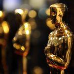 Whoopi Goldberg, Daniel Craig e Jennifer Lopez estão entre os apresentadores do Oscar 2019