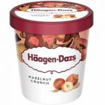 Häagen-Dazs promove esquenta de Carnaval em parceria com Rappi e vende sorvetes por R$ 1