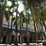 Shopping  Pátio Higienópolis entra na Justiça para apreender crianças que moram na rua