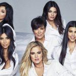 Clã Kardashian ganha ação milionária
