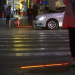 Tel Aviv instala semáforo especial para pessoas viciadas em celular