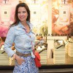 AdrianaBittencourt