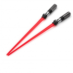Hashi Star Wars feitos de Led