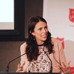 Premiê diz que não pronunciará nome de autor de massacre na Nova Zelândia