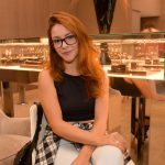 Beauty & Co. – Iguatemi SP
