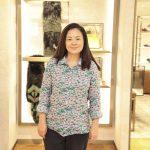Celia Sato