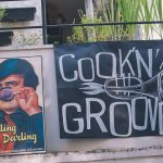 Cook n' Groove