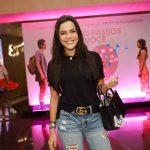 Emily Araujo