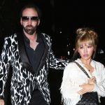 Nicolas Cage pede separação com menos de 4 dias de casado