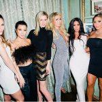 Festa em dobro: Paris Hilton comemora aniversário 2 vezes!