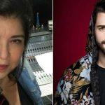 """Alok responde Roberta Miranda: """"preconceito com o trabalho de DJ"""""""