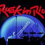 Rock in Rio anuncia mais três atrações