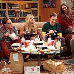 """Último episódio de """"The Big Bang Theory"""" já tem data para ir ao ar no Brasil"""