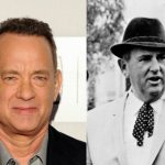 Tom Hanks negocia papel para empresário de Elvis Presley