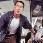 Keanu Reeves revela que ficou na 'geladeira' da Fox durante anos