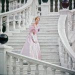 Closet de Grace Kelly ganha exposição na França