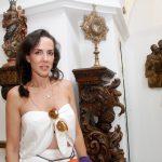 Ana Isabel de Carvalho Pinto