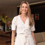 Ana Patricia Velloso