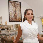 Camila Yunes