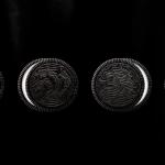 """Oreo lança linha inspirada em """"Game of Thrones"""""""