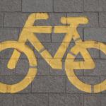 Bruno Covas vai anunciar a construção de 173,3 km de ciclovias em São Paulo
