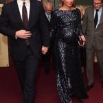Meghan Markle e príncipe Harry fazem comunicado oficial sobre nascimento do bebê