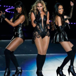 """Pai de Beyoncé produzirá musical sobre o """"Destiny's Child"""""""