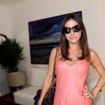 Fernanda Perlaky