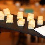 Comidinhas by Duas Gastronomia