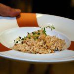 Jantar by Duas Gastronomia