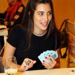 Annelisa Fachini