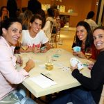 IMG_4696.JPG ELISA TAVARES, SOFIA FONTANA, GISELA LUGLIO, ANDREA MAMEDE