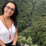 Ex jornalista da Globo pede demissão do Ministério de Ciência, Tecnologia, Inovação e Comunicação