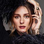 Olivia Palermo se prepara para lançar e-commerce de moda