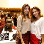 Maysa Marques e Julia Nazarini 8
