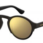 Havaianas apresenta nova coleção de óculos inspirada em seus modelos Slim