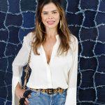 Viviane Piquet