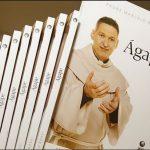 Padre Marcelo Rossi perde na justiça e tem venda de livro proibida