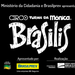 Mauricio de Sousa Produções anuncia o maior espetáculo musical já produzido, que celebra a diversidade cultural brasileira
